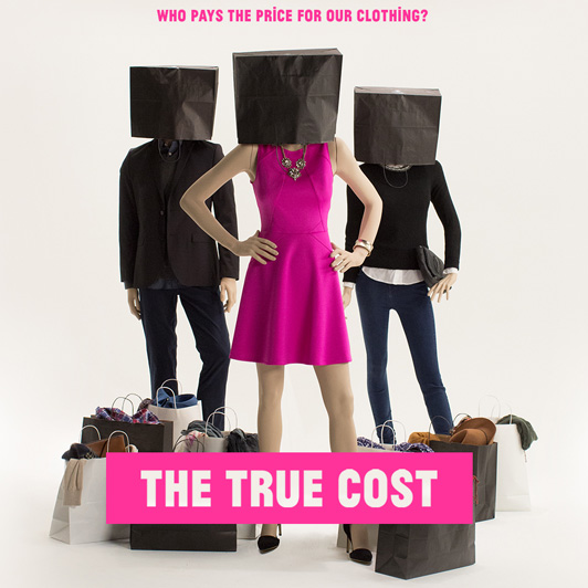 True-cost-fast-fashion