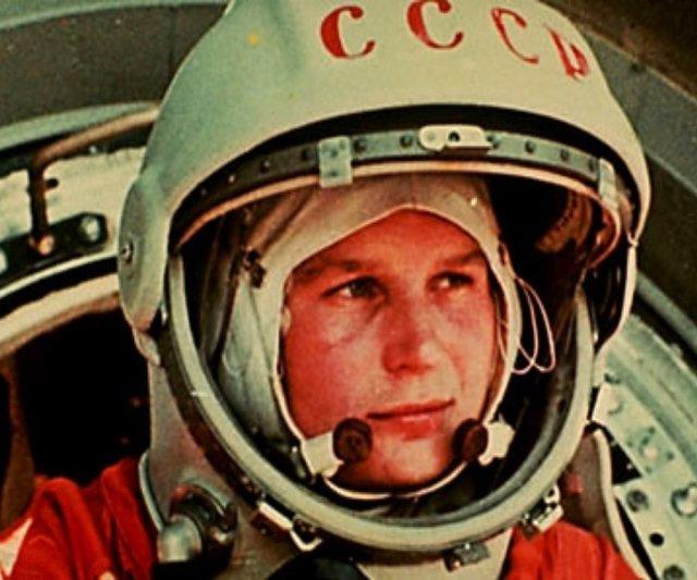 astronaute 01