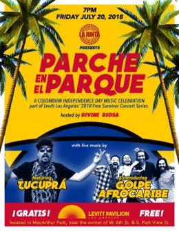 PARCHE EN EL PARQUE 072018 850px