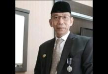 Photo of Resmi Kantongi SK Bupati Koltim Definitif, Ali Mazi Diminta Jadwalkan Pelantikan Andi Merya Nur