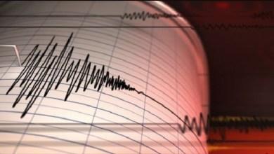 Photo of Dua Hari Berturut Koltim Dilanda Gempa Bumi
