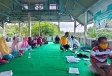 Photo of Tak Melulu Soal Ikan, Program PAAP Ajari Keluarga Nelayan Kelola Duit Hasil Melaut
