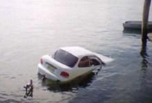 Photo of Tiga Korban Tenggelam di Sungai Morosi Tewas Terjebak Dalam Mobil