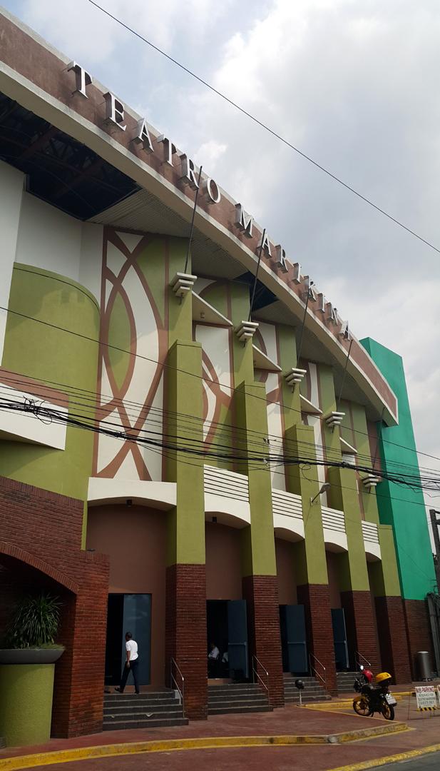 10 2002 Teatro Marikina 2
