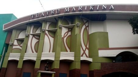 11 2002 Teatro Marikina 5