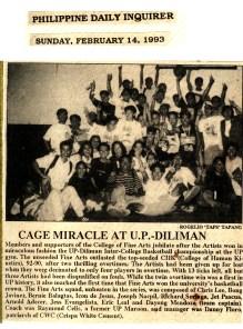 14-1993-cfa-game-2