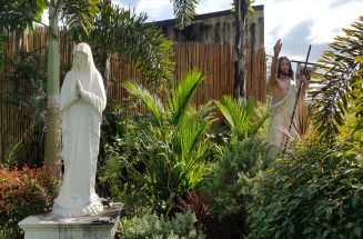 25 Garden of the Stations of the Cross 00D