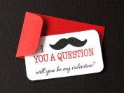 mustache-you-a-questions