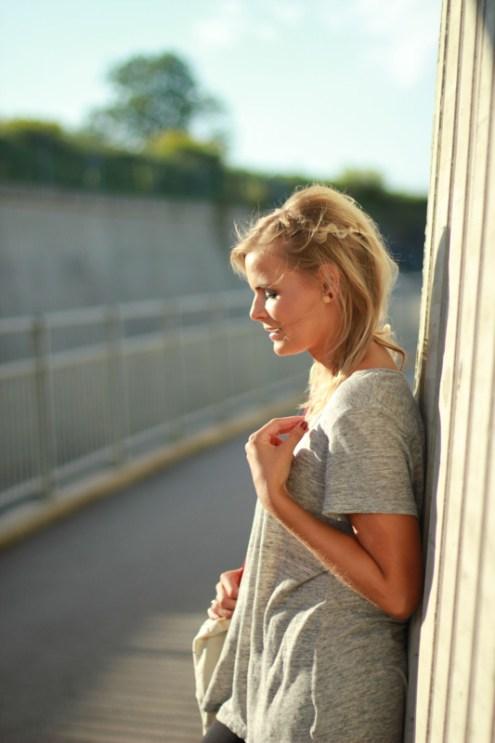 flats-skinny-oversize-shirt-lakatyfox-4