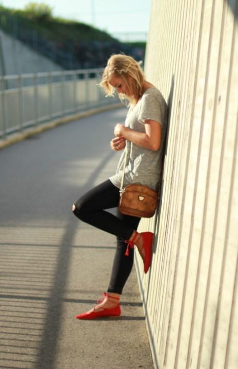 flats-skinny-oversize-shirt-lakatyfox