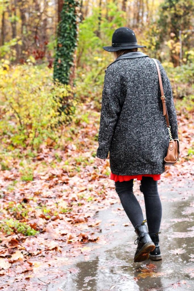 lakatyfox_fallfashion_fashionblogger-8