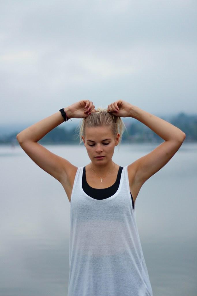 lakatyfox_fitness_sport_routine-16