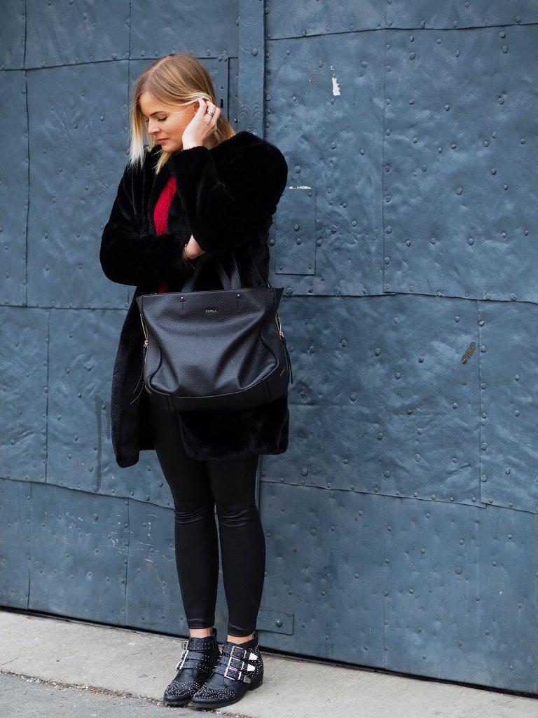 lakatyfox_Fake_fur_legging_fashion_blogger-7