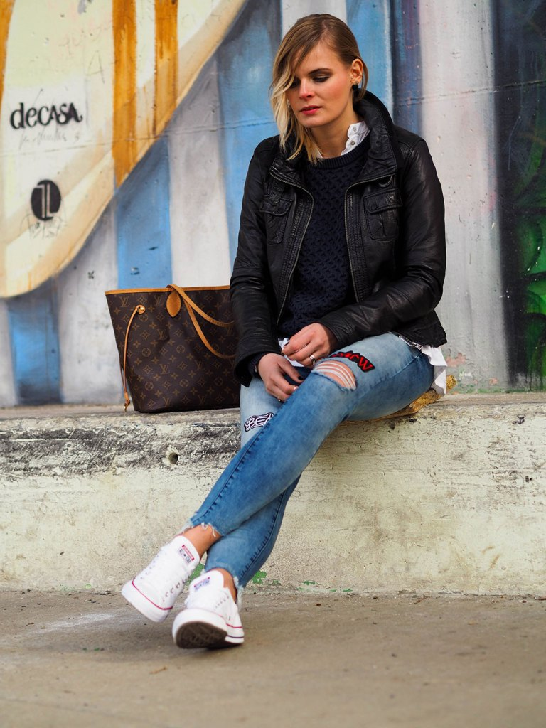 lakatyfox_blogger_streetstyle_fashion_jeans_patches-5