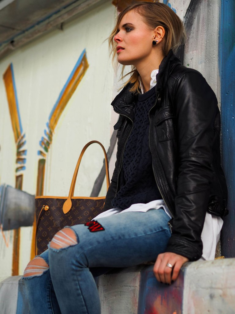 lakatyfox_blogger_streetstyle_fashion_jeans_patches-9