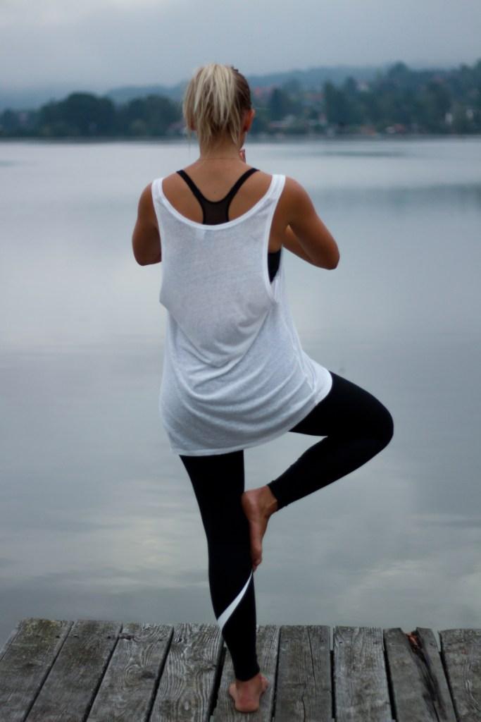 lakatyfox_fitness_sport_routine-19