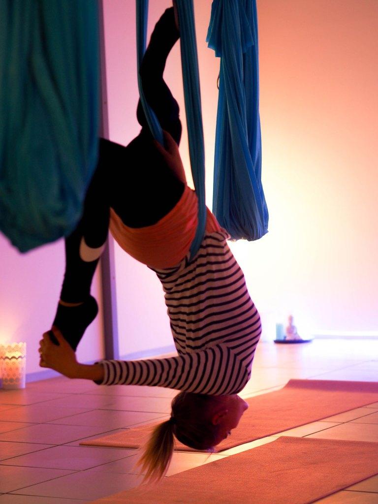 lakatyfox_fitness_sport_blogger-14