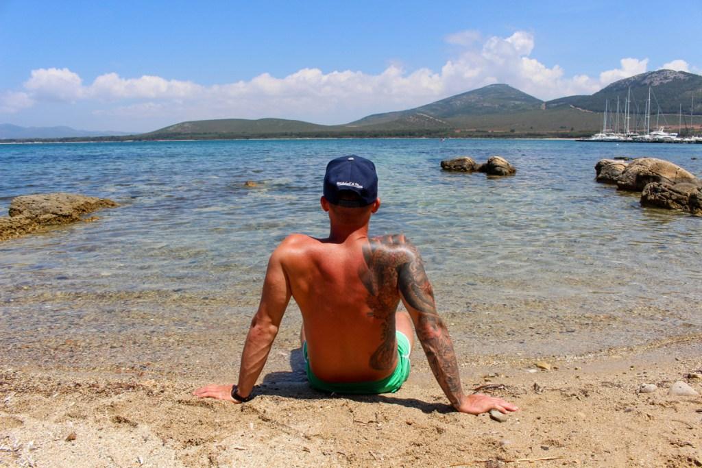 Sardinien_Traveldiary_Sargenia_Italien_Travelblogger_lakatyfox_Blogger-18