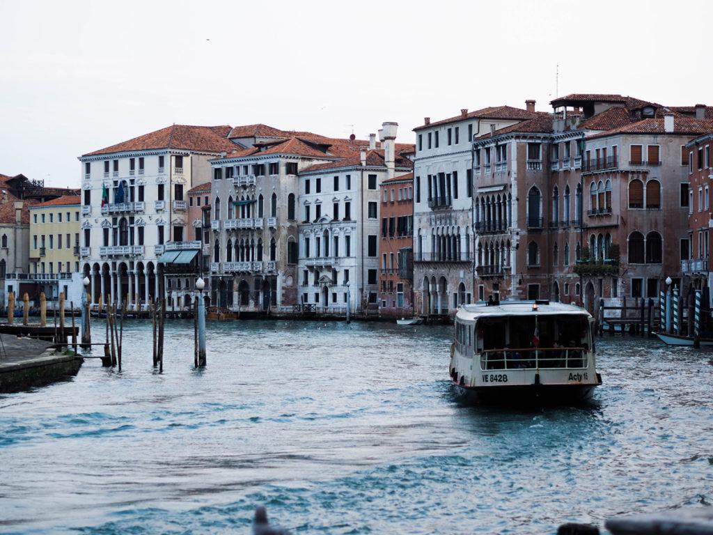Reisetipp-für-Vendig_traveldiary_venezia_Travelblogger_lakatyfox-26