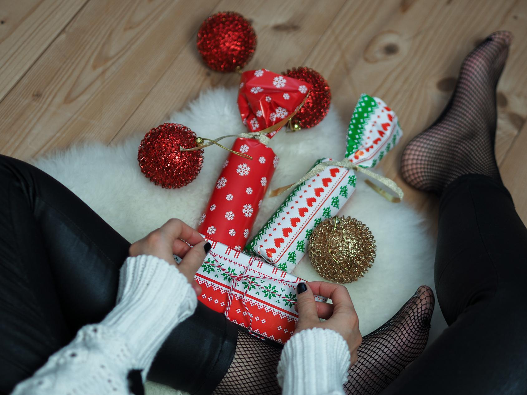 Gift Guide, geschenksideen, beste freundin, Weihnachten, wichteln, geschenke,
