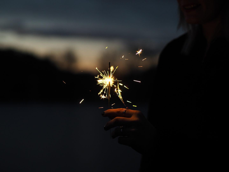 Neues Jahr, Wünsche, Ziele, Lifestyleblogger,