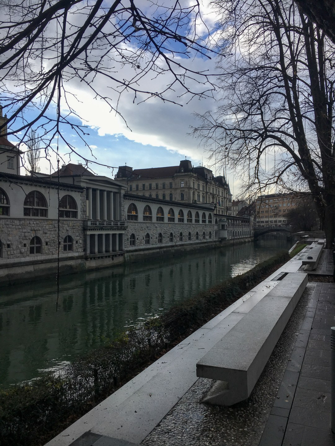 Ljubljana, Travelwithme, travelbog, Städtetrip, Reisen, Travel, Lakatyfox-33