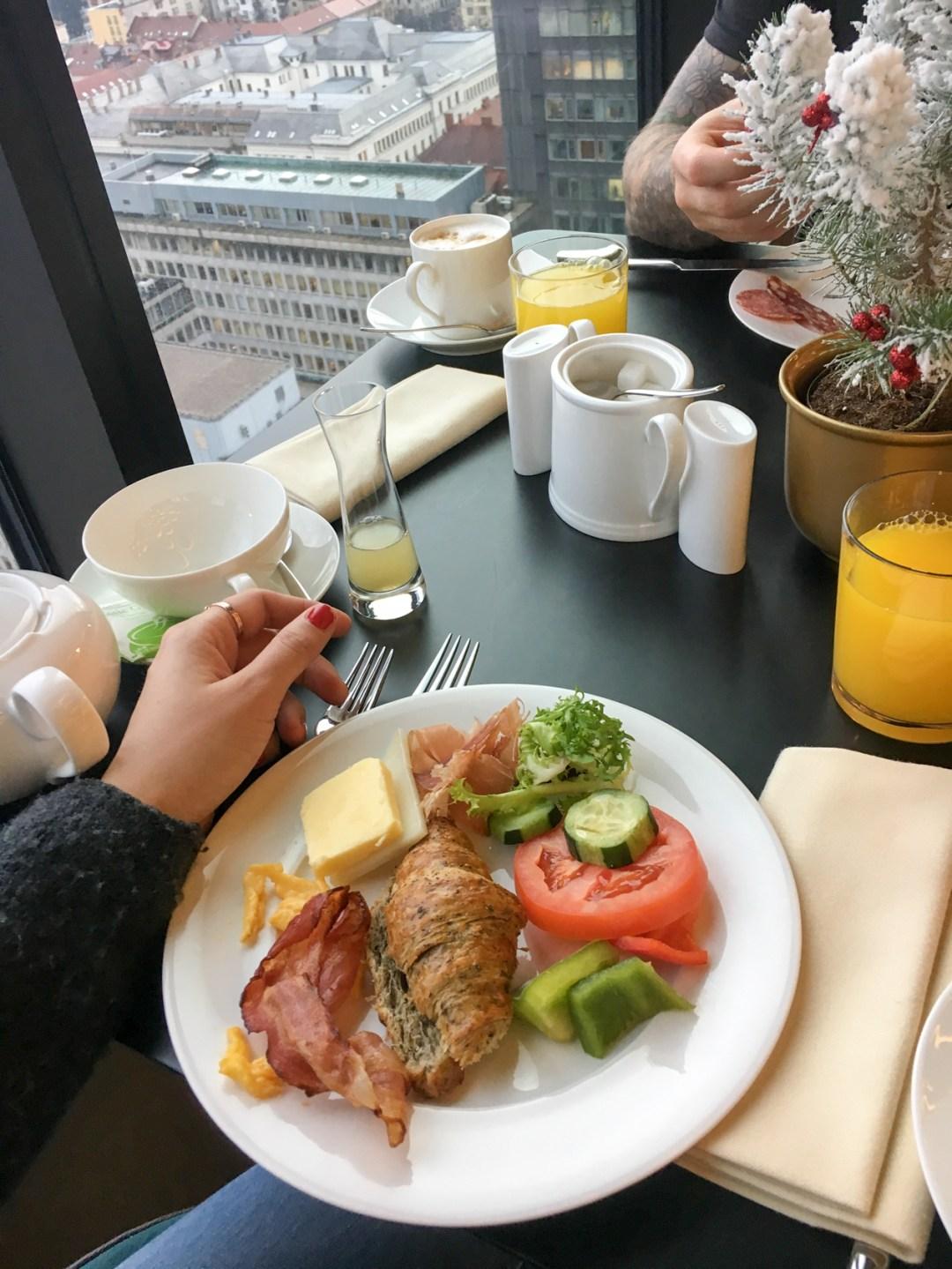 Ljubljana, Travelwithme, Travelblogger, Städtetrip, Kurztrip, Hotel, Lakatyfox, lifestyle