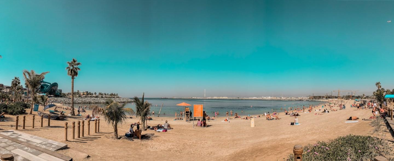 Visit Dubai, Dubai, Duabi Travel, Dubai Traveldiary, Reisetipps Dubai, Dubaitipps, Must Sees Duabi, Travelblogger, Reisen Dubai, www.lakatyfox.com, La Mer