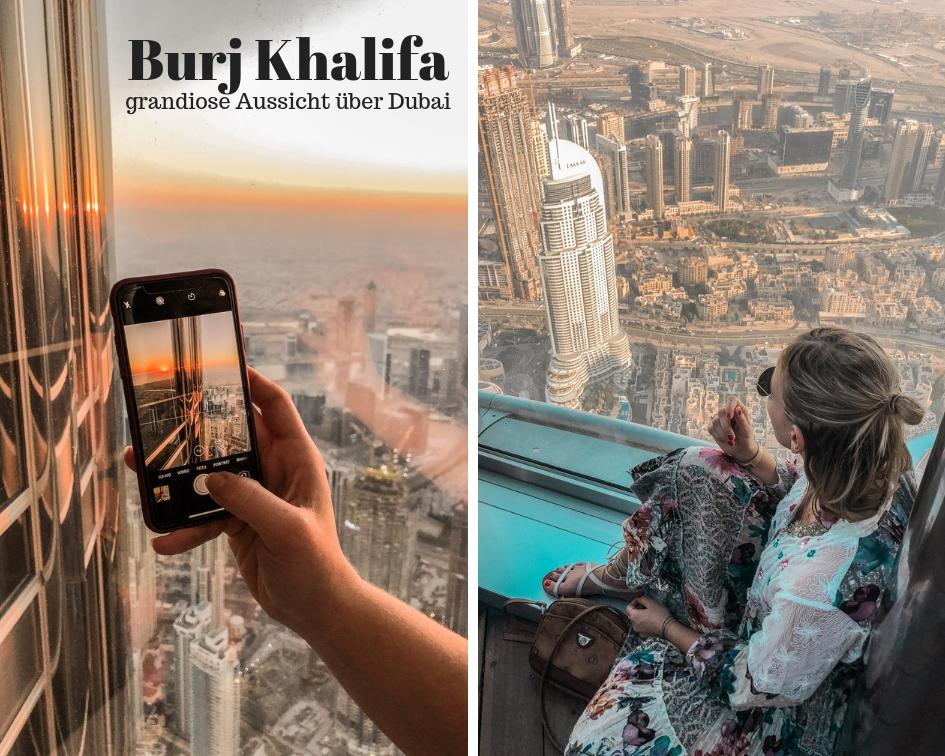 Visit Dubai, Dubai, Duabi Travel, Dubai Traveldiary, Reisetipps Dubai, Dubaitipps, Must Sees Duabi, Travelblogger, Reisen Dubai, www.lakatyfox.com, Burj Khalifa,