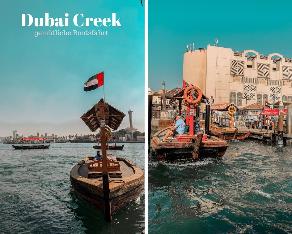 Visit Dubai, Dubai, Duabi Travel, Dubai Traveldiary, Reisetipps Dubai, Dubaitipps, Must Sees Duabi, Travelblogger, Reisen Dubai, www.lakatyfox.com, Dubai Creek