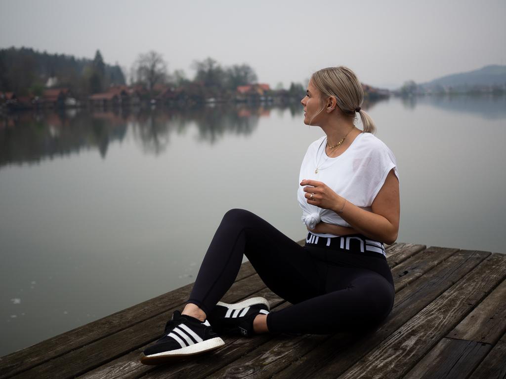 Fitness, Sport, Motivation, Fitnessblogger