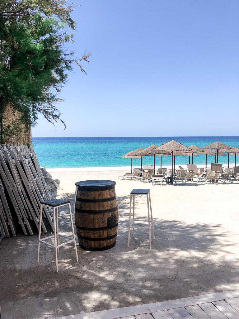 Kalabrien Reisetipps, Traveldiary Calabria, Reisetipps Kalabrien, die schönsten Strände in Kalabrien, Italien, Reiseblogger, Reisetipps,