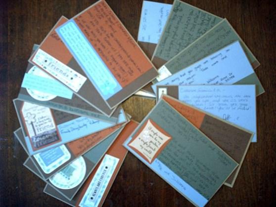 catherinecards
