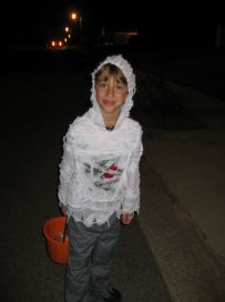 Halloween2011_11