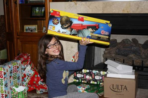 christmas_Mimi_20126
