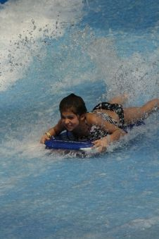 waterpark21