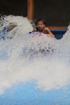 waterpark22