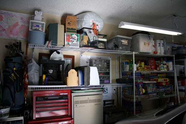 garage_organization13
