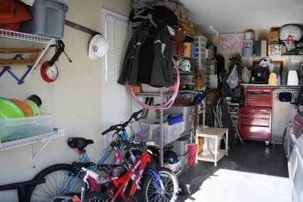 garage_organization7