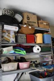 garage_organization9
