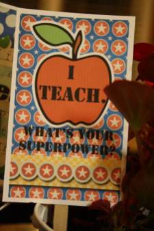 teacher_appreciation_gift_more9