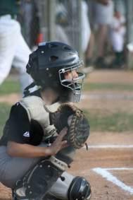 cia_baseball201312