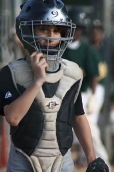 cia_baseball201318