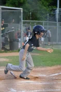 cia_baseball201330