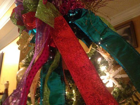 rainbow_christmas_tree14