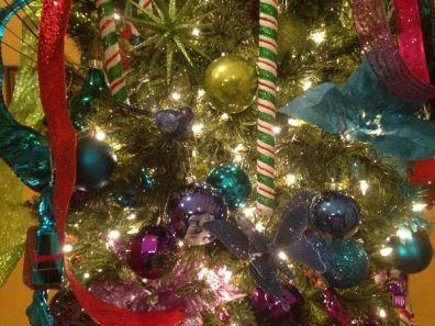 rainbow_christmas_tree6