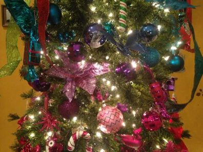 rainbow_christmas_tree7