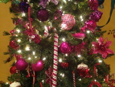 rainbow_christmas_tree8