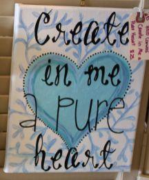 create_in_me_szd