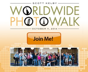 worldwide-photo-walk-baguio-city